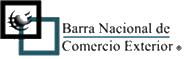 BNCE logo 190x60